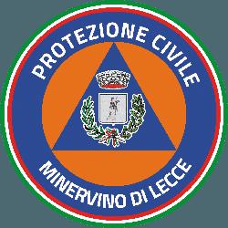 Comune Minervino di Lecce