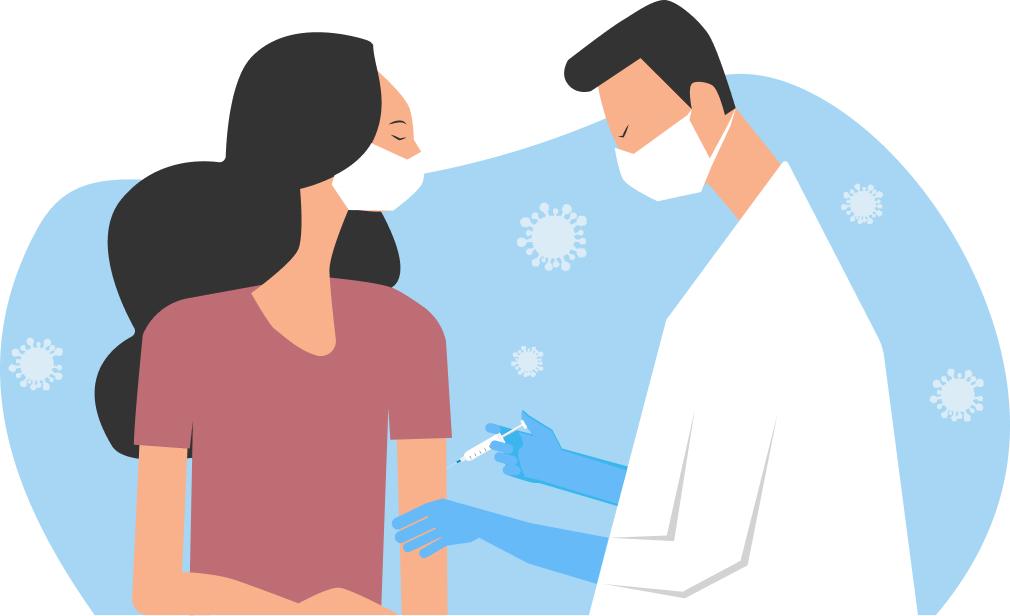 💉 Orari apertura punti vaccinali fino al 29 agosto